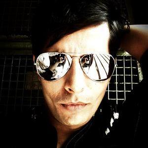 Profile picture for Arsh JaiKrishan