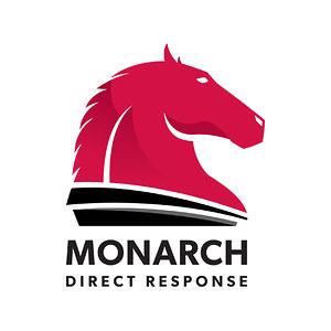 Profile picture for Monarch