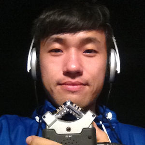 Profile picture for Xiao Cui
