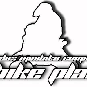 Profile picture for PitbikePlanet.eu