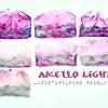 Akello Light