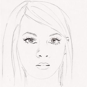 Profile picture for Sarah Haar