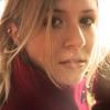 Jessica Maria Kunz