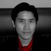 Neil Russell Tan