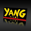 YangFilms