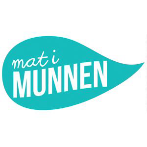 Profile picture for Mat i Munnen