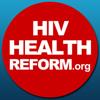 HIVHealthReform.org