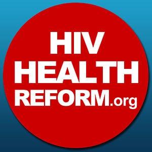 Profile picture for HIVHealthReform.org