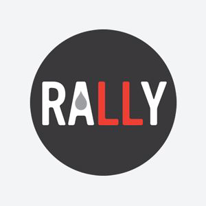 Profile picture for The RALLY Campaign