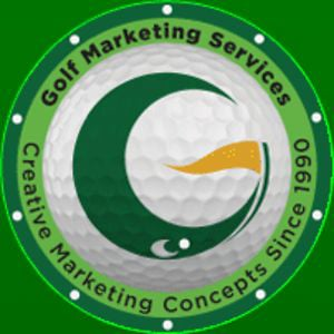 Profile picture for Golf Marketing Services