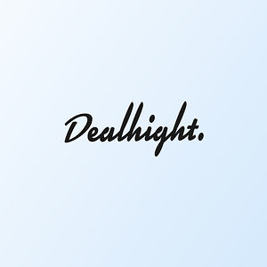 Profile picture for Dealhight