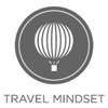 Travel Mindset