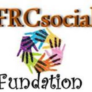 Profile picture for FRCSOCIAL