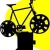 Cyclofestival Genève