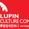 Lupin Pictures