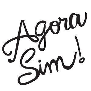 Profile picture for Agora Sim!