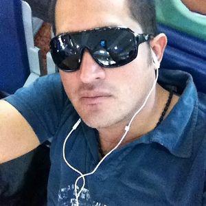 Profile picture for Marco Najera