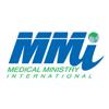 Medical Ministry International