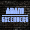 Adam Greenberg