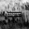 Andreas C. Eisele