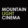 Mountain Light Cinema
