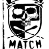 Black Match Records