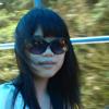 Xiaofan Zhu