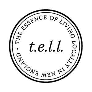 Profile picture for t.e.l.l. New England