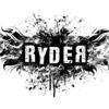 Tj Ryder