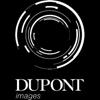 Dupont Images Media Channel