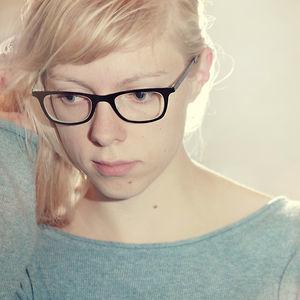 Profile picture for Sarah Janssen