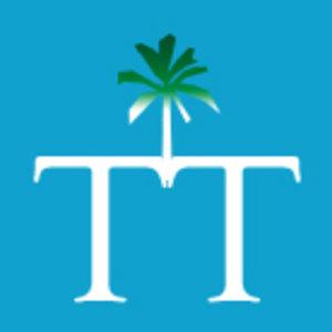 Profile picture for Tunisia Tourism