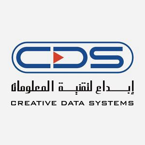 Profile picture for CDS - Creative Data Systems