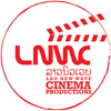 Lao New Wave Cinema Productions