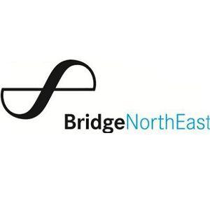 Profile picture for Bridge North East