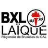 BRUXELLES LAIQUE