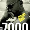 7000 Magazine