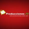 ProduccionesJV