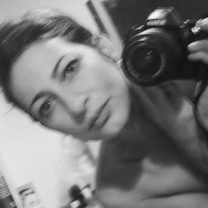 Profile picture for Eva Theodoridou