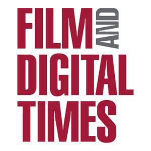 Profile picture for Film and Digital Times