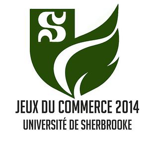 Profile picture for JDCSherbrooke2014