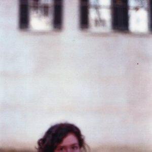 Profile picture for cassie lopez