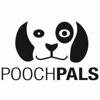 Pooch Pals Foundation