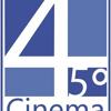 45º Cinema