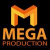 Mega Production