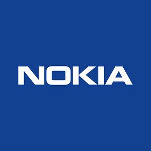 Profile picture for Nokia HD
