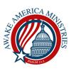 Awake America Ministries