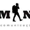 Caminho Comunicação