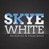 Skye White