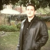 Ziad Jaber